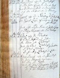 Birth Hans Asmus Gotsch  March 23, 1837.jpg