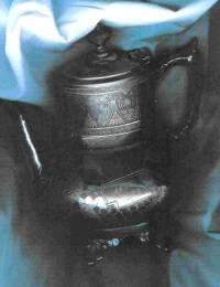 ROWE TEA POT - 1835-1885.jpg