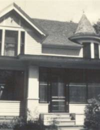 GoettschWilliam_home_208_N_Freeman_1937.jpg